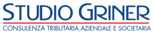 Logo Studio Griner