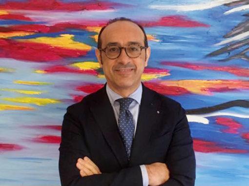 Dott. Antonio Griner