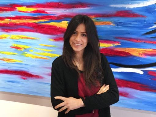Dott. Gabriella Liso