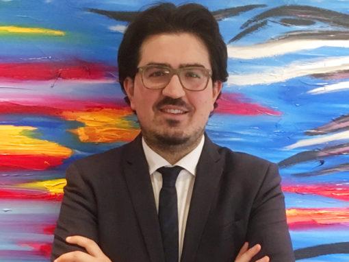 Dott. Francesco Lotito